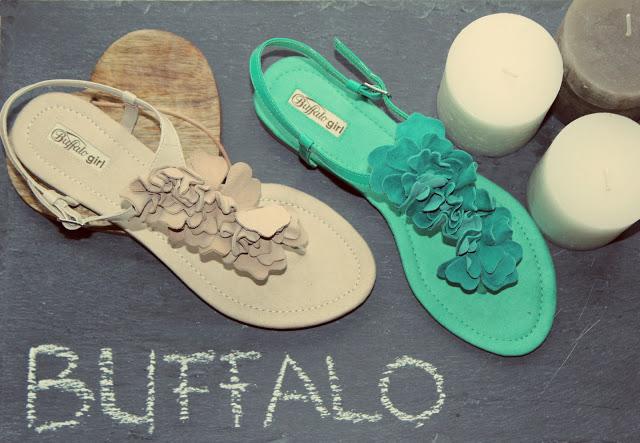 Mirapodo Schuhe