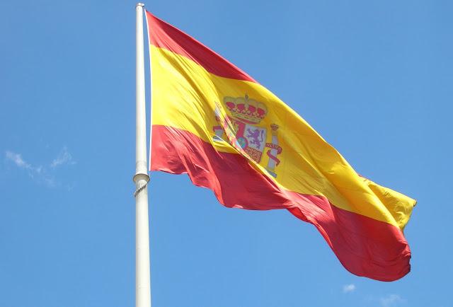 FERNWEH: MADRID