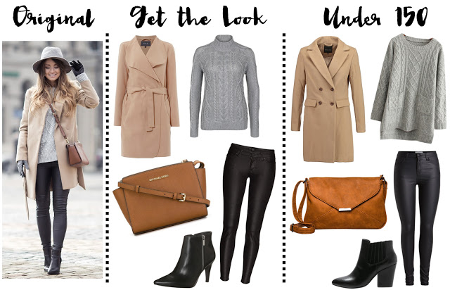 GET THE LOOK: Styloly