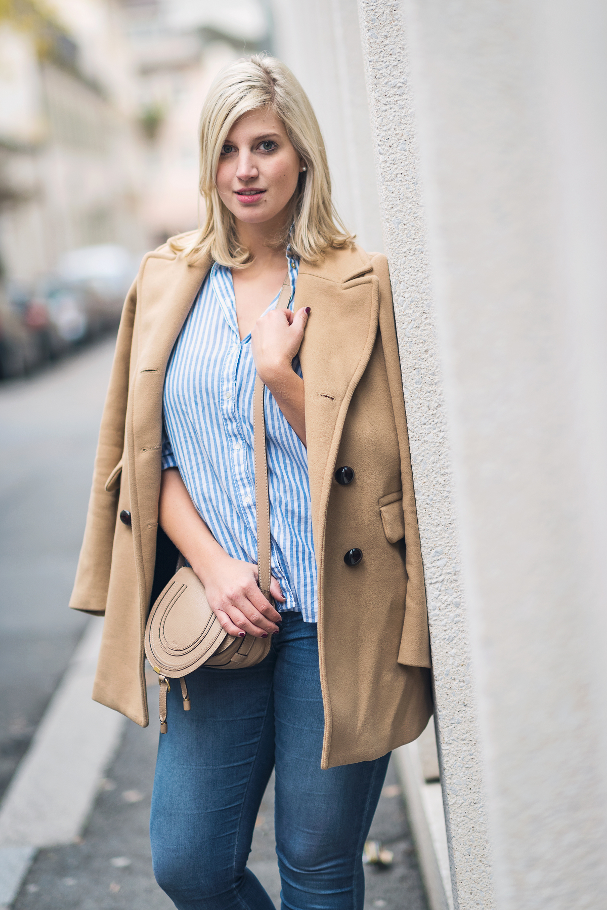 camel-coat-striped-blouse-outfit-chloe-marcie-small