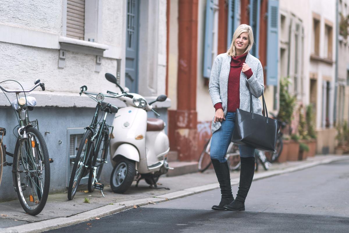 fashionblog-heidelberg-leonie-loewenherz-ootd-overknees