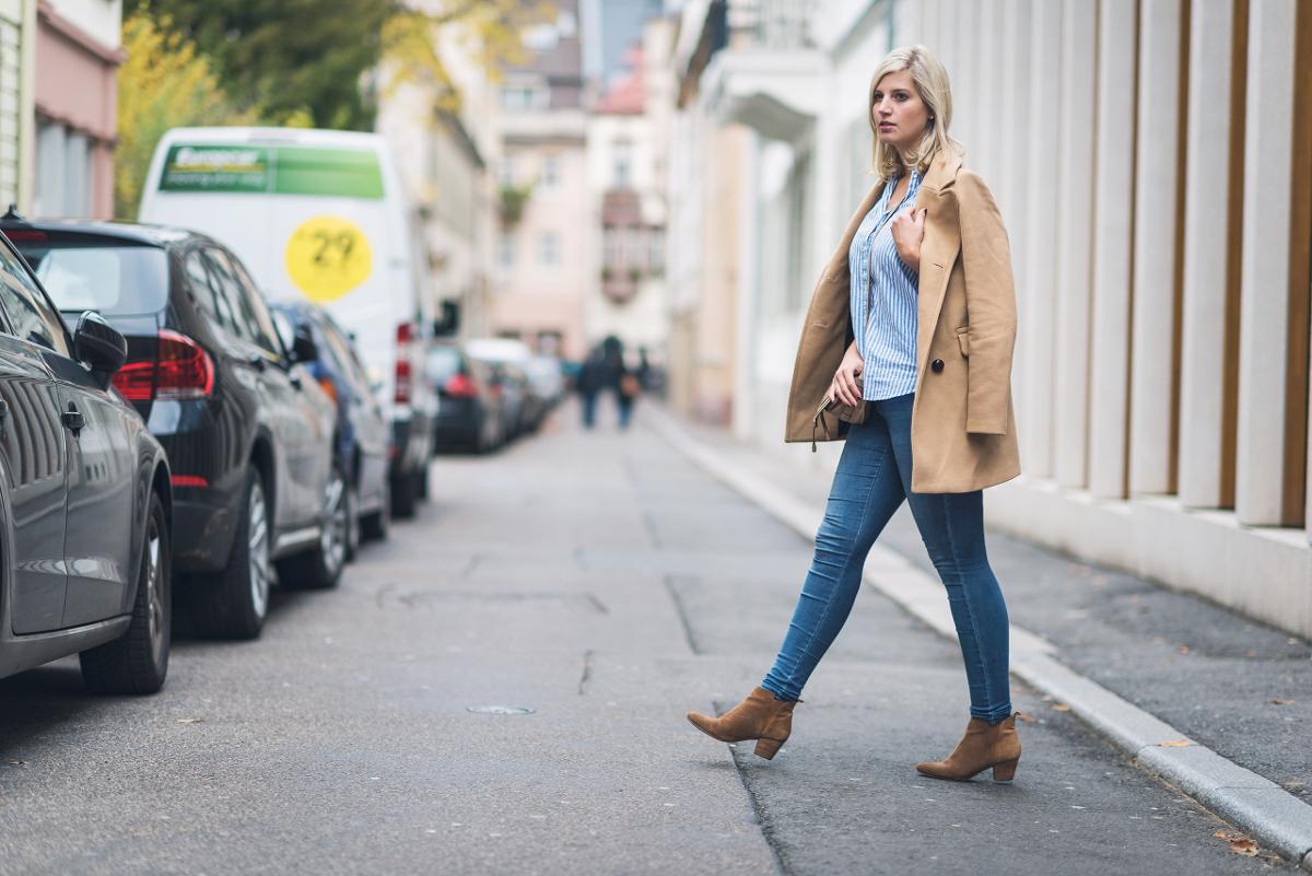 fashionblog-heidelberg-speyer-leonie-loewenherz