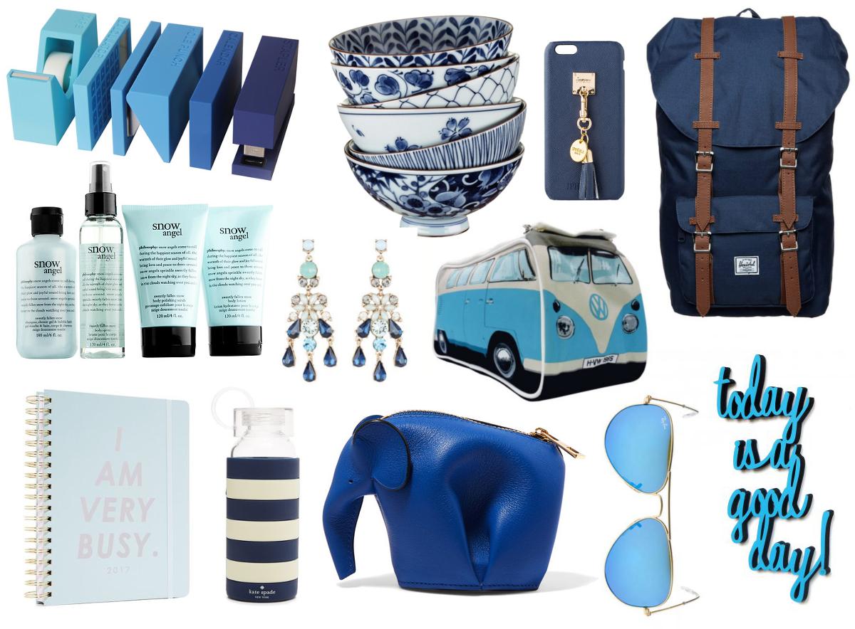 geschenke-gift-guide-blue
