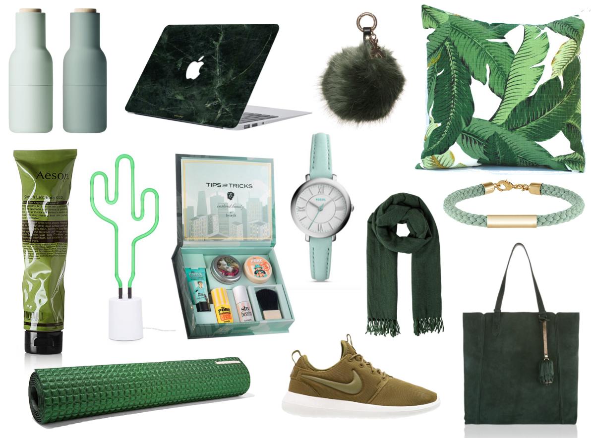 geschenke-gift-guide-green-gruen