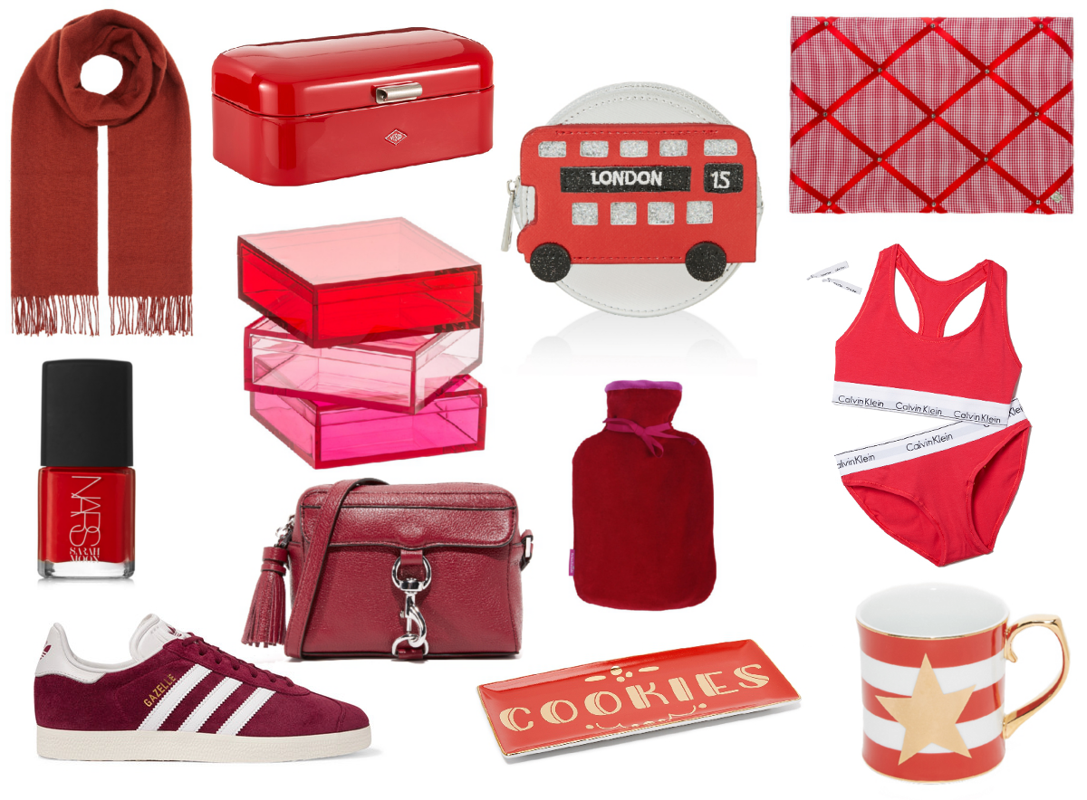 geschenke-gift-guide-red-rot