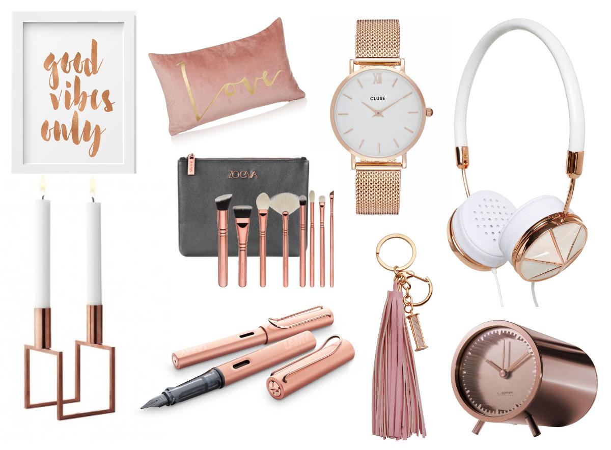 geschenke-gift-guide-rosegold