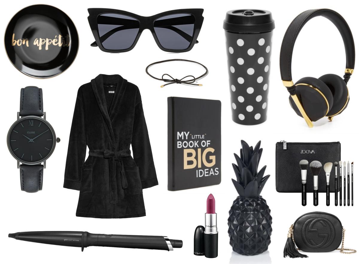 geschenke-gift-guide-schwarz-black
