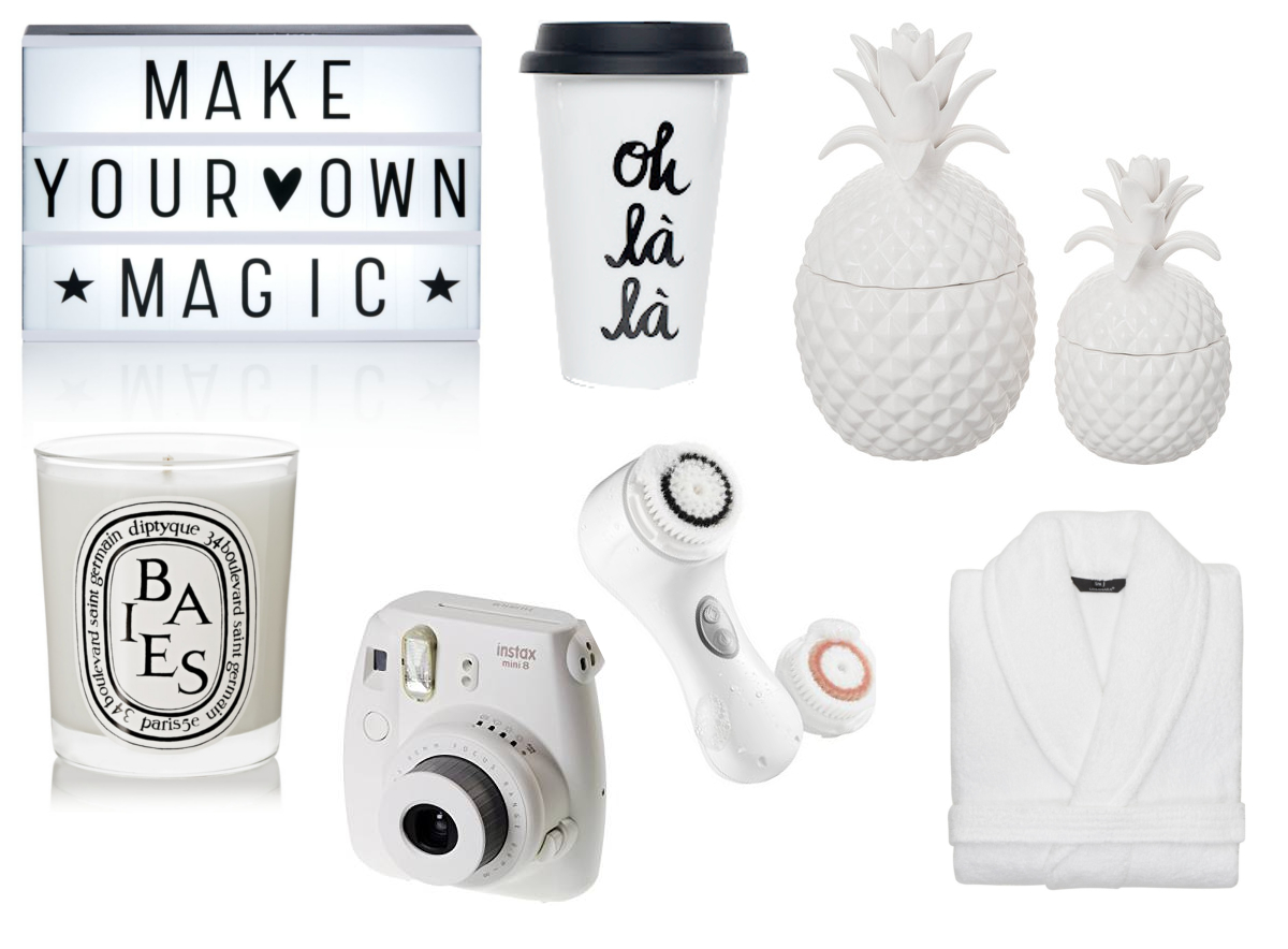 geschenke-gift-guide-white