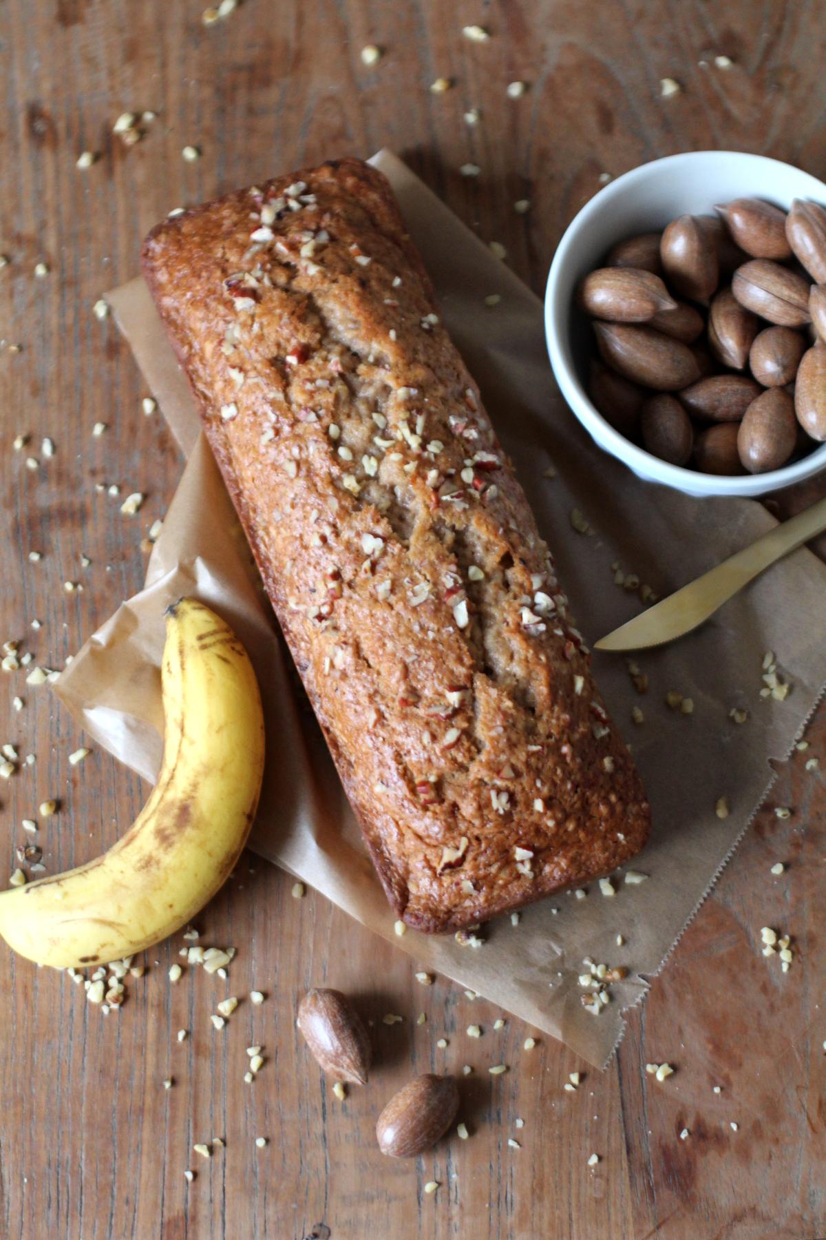 leonie-loewenherz-lena-rezepte-backen-bananenbrot