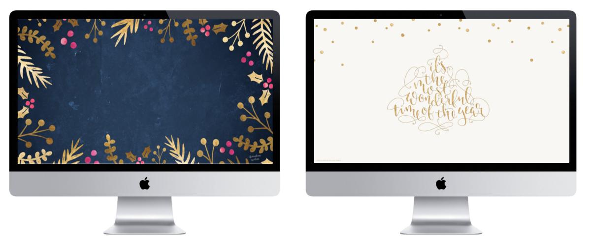 desktop-wallpaper-christmas-weihnachten-hintergrund