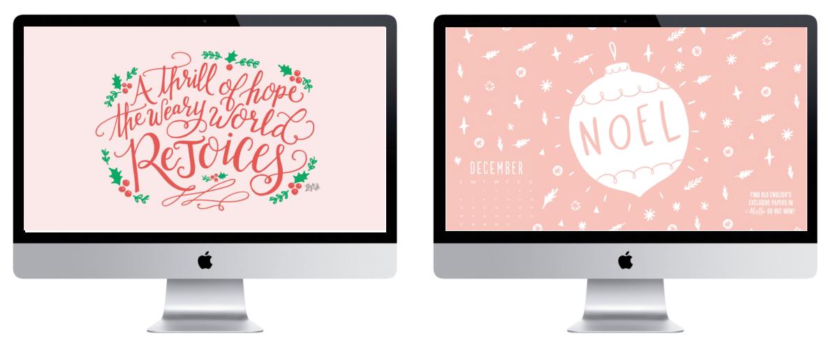 desktop-wallpaper-christmas-weihnachten-hintergrund1