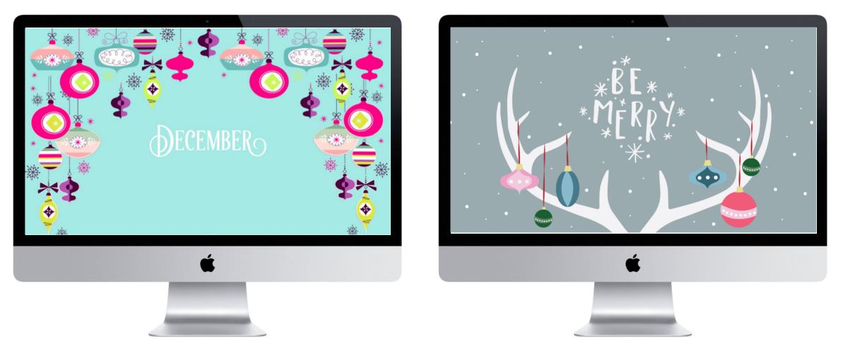 desktop-wallpaper-christmas-weihnachten-hintergrund2
