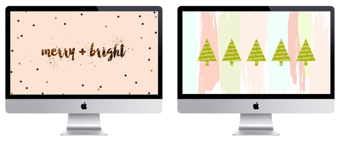desktop-wallpaper-christmas-weihnachten-merry-bright