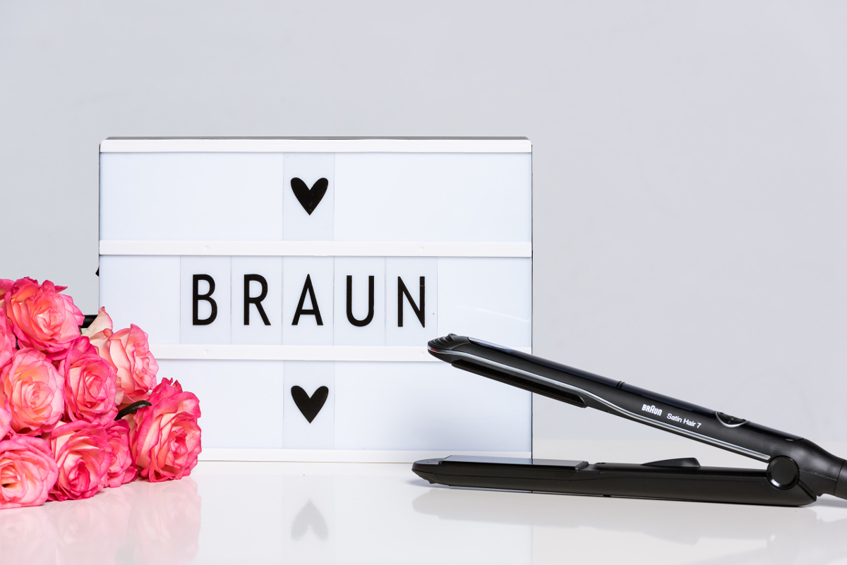 leonie-loewenherz-adventskalender-giveaway-braun-beauty-satin-hair