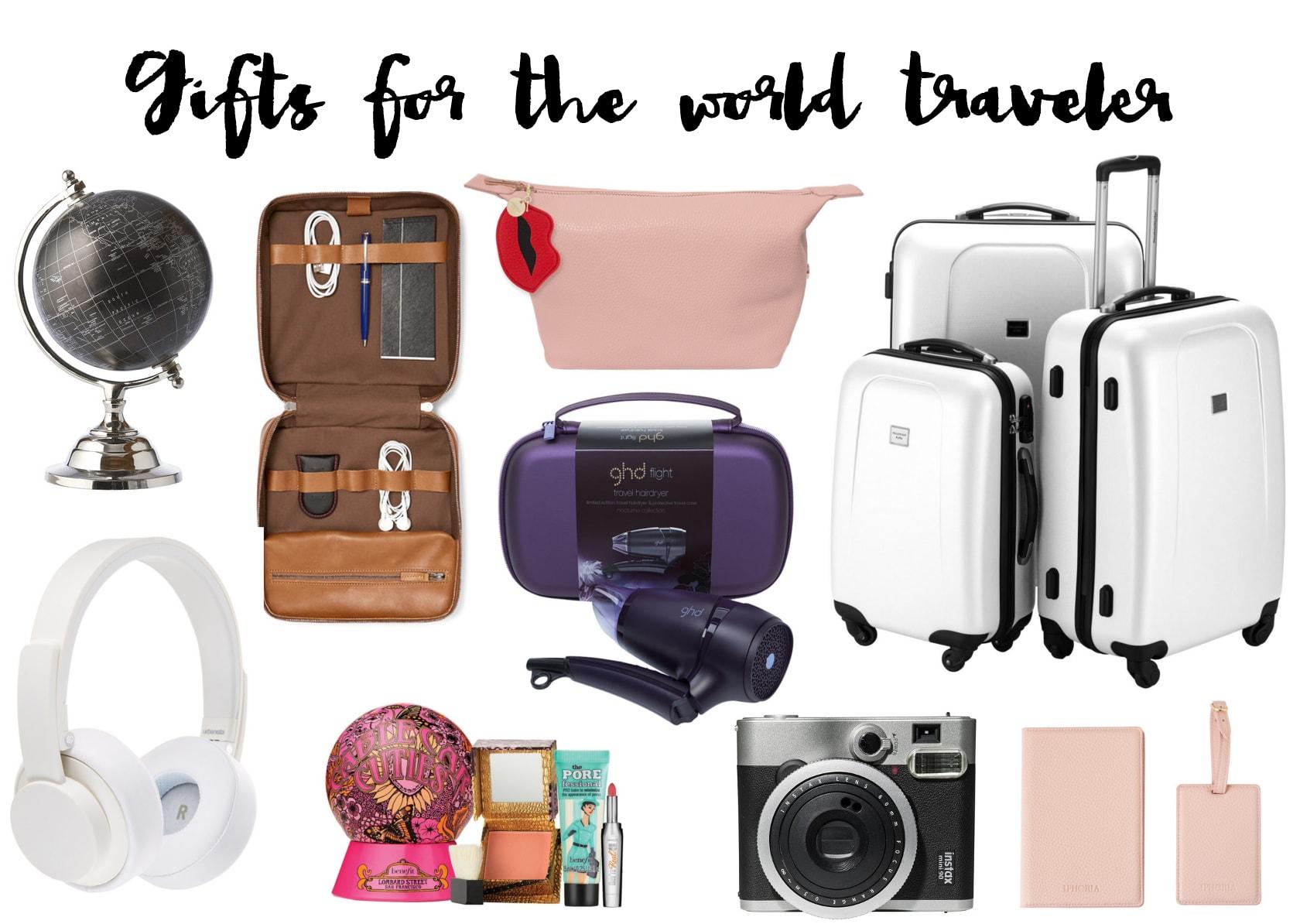 geschenkideen fuer frauen freundin weltenbummler geschenke girls travel min leonie l wenherz. Black Bedroom Furniture Sets. Home Design Ideas