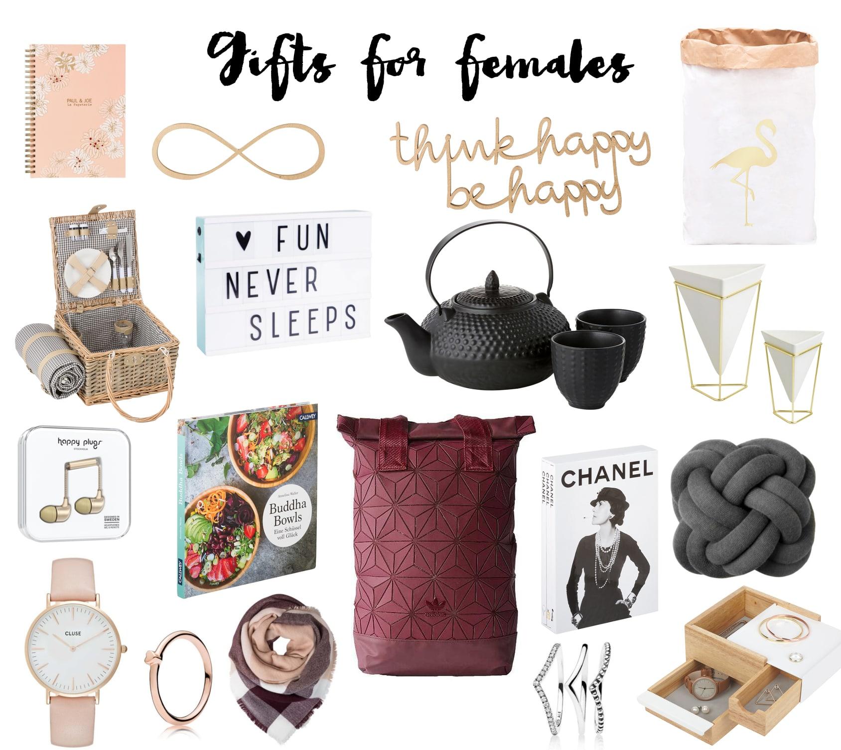 geschenkideen fuer frauen mutter geschenke gifts oma grandma min leonie l wenherz. Black Bedroom Furniture Sets. Home Design Ideas